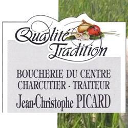 Boucherie Picard